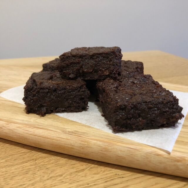 Lockdown Chocdown is back in stock! Limited quantity so don't miss out! Get your chocolate fix with this decadent little brownie (and two other recipes to keep you going). It's possibly the easiest thing you'll ever bake, but absolutely delicious!  https://www.heybaker.com.au/product/lockdown-chocdown/ #isobaking #chocolate #brownies #heybakerau #bakingwithkids
