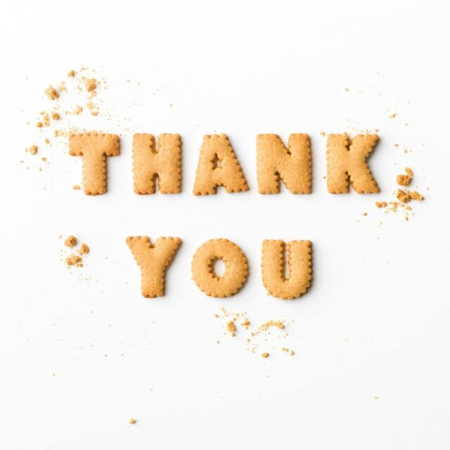 Thank you to everyone who provided valuable feedback in our Hey Baker! survey. The lucky prize-winner was drawn last week and their Lockdown Chocdown box should be on their doorstep anytime now. I'm always looking for ways to improve so feel free to drop me a line at any stage for any further feedback. Happy Baking xx #bakemehappy #heybakerau #subscriptionbox #kidsrecipes